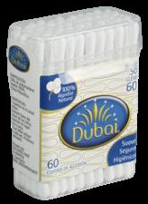 COPITOS DUBAI TARRO PAG 50 LLEV 60 (30)